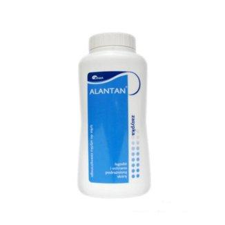 Alantan, zasypka, 100 g - zdjęcie produktu