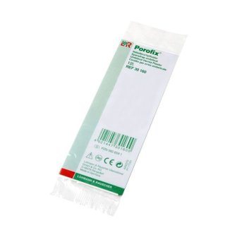 Plaster POROFIX, na przepuklinę pępkową, 1 sztuka - zdjęcie produktu