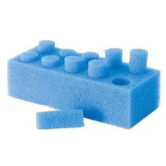 NoseFrida, filtry higieniczne do aspiratora, 10 sztuk - zdjęcie produktu