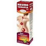 Neuro Terapia, żel z ekstraktem z goździka korzennego, 75g USZKODZONE OPAKOWANIE - miniaturka zdjęcia produktu