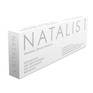 Natalis, żel położniczy, 15 ml - zdjęcie produktu
