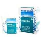 Xerostom Pastilles, pastyki na suchość w ustach, 30 sztuk - miniaturka zdjęcia produktu