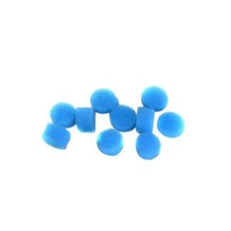 Sopelek 2, filtry do aspiratora, jednorazowe, zapas, 10 sztuk - zdjęcie produktu
