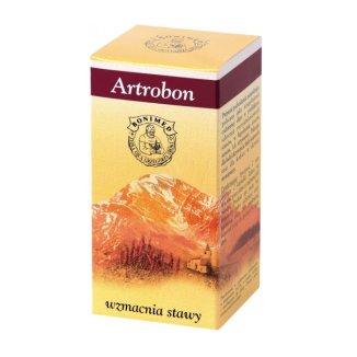Artrobon, 60 kapsułek - zdjęcie produktu