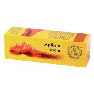 Apibon, krem propolisowy, 30 ml - zdjęcie produktu