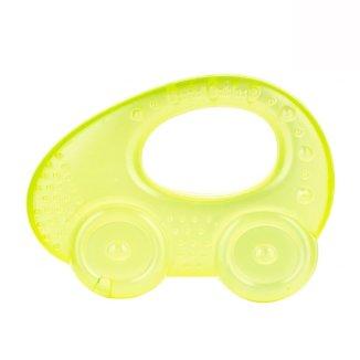 Canpol, gryzak wodny, Samochodzik, 1 sztuka - zdjęcie produktu
