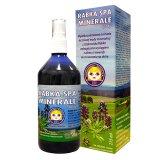 Rabka Spa Minerale Spray, mgiełka solankowa, 215 ml - miniaturka zdjęcia produktu