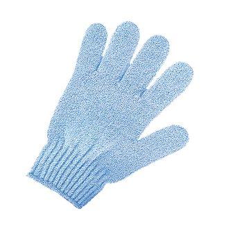 Donegal, rękawica do kąpieli - zdjęcie produktu