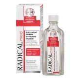 Radical Med, koncentrat przeciw wypadaniu włosów, 100 ml - miniaturka zdjęcia produktu