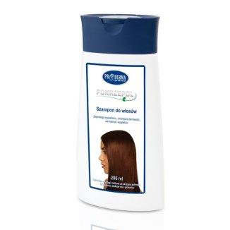 Pokrzepol, szampon do włosów, 200 ml - zdjęcie produktu