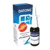 Datong, spray do nosa przeciw chrapaniu, 20 ml - miniaturka zdjęcia produktu