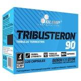 Olimp Tribusteron 90, 120 kapsułek - miniaturka zdjęcia produktu
