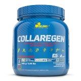 Olimp Collaregen, smak pomarańczowy, 400 g - miniaturka zdjęcia produktu