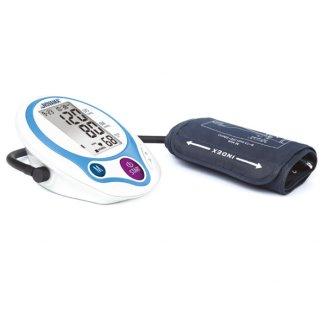 Ciśnieniomierz NOVAMA Home, automatyczny, naramienny - zdjęcie produktu