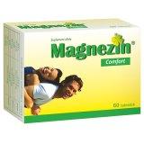 Magnezin Comfort, 60 tabletek - miniaturka zdjęcia produktu