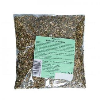 Herbapol Ziele wierzbownicy, 50 g - zdjęcie produktu