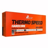 Olimp Thermo Speed Hardcore, 120 kapsułek - miniaturka zdjęcia produktu