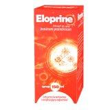 Eloprine 250 mg/ 5ml, syrop, 150 ml - miniaturka zdjęcia produktu