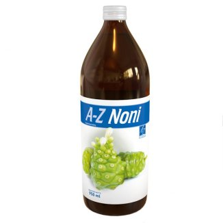 A-Z Noni, sok, 950 ml - zdjęcie produktu