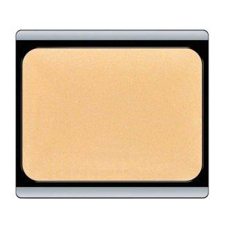 Artdeco, korektor, kamuflaż w kompakcie, nr 8, beige apricot, 4,5 g - zdjęcie produktu