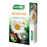 Herbatka Rumianek, BELIN, 24 saszetki - miniaturka zdjęcia produktu