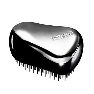 Tangle Teezer Compact Styler, szczotka do włosów, Detangling - zdjęcie produktu