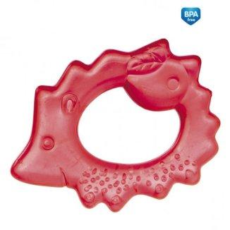 Canpol, gryzak wodny, Jeżyk, od urodzenia, 1 sztuka - zdjęcie produktu