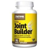 Jarrow, Ultra Joint Builder, 90 tabletek - miniaturka zdjęcia produktu