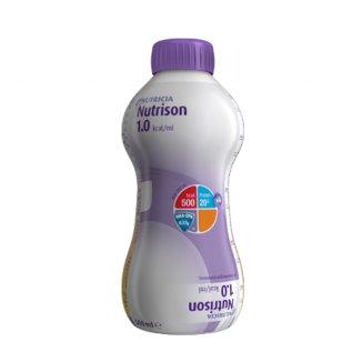 Nutrison, 500 ml - zdjęcie produktu