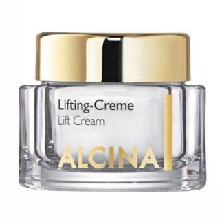 Alcina, Lifting, krem do twarzy, 50 ml - zdjęcie produktu