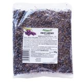 Herbapol Lawenda, 50 g - miniaturka zdjęcia produktu