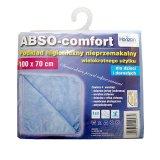 Podkład higieniczny ABSO Comfort, 100 x 70 cm, 1 sztuka - miniaturka zdjęcia produktu