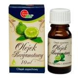 Kej, olejek zapachowy bergamotowy, 10 ml - miniaturka zdjęcia produktu