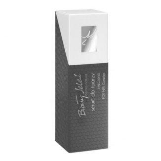 Biały Jeleń Men, Dermo-natura, serum do twarzy Complex, 30 ml - zdjęcie produktu