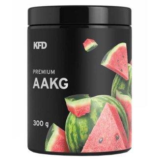 KFD Premium AAKG, smak arbuzowy, 300 g - zdjęcie produktu