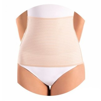 BabyOno, pas brzuszny poporodowy Profilowany, rozmiar XL, 1 sztuka - zdjęcie produktu