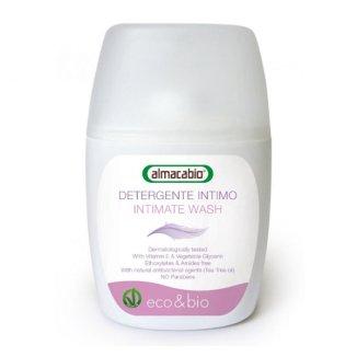 Almacabio, płyn do higieny intymnej, 250 ml - zdjęcie produktu