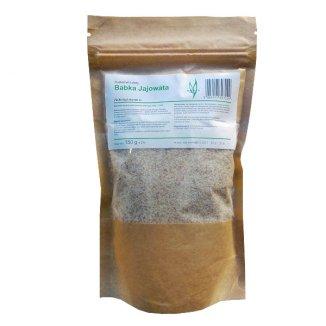 Babka jajowata, ZioLovital Premium, 150 g - zdjęcie produktu