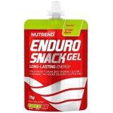 Nutrend, Endurosnack, żel energetyczny w tubce, zielone jabłko, 75 g KRÓTKA DATA - miniaturka zdjęcia produktu