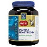 Manuka Health, miód Manuka MGO 30 +, 1 kg - miniaturka zdjęcia produktu