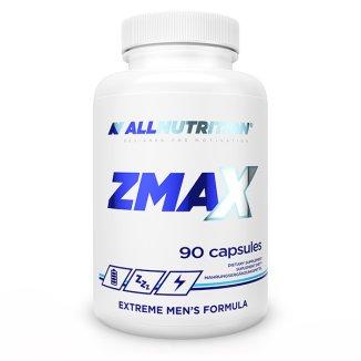 Allnutrition ZMAX, 90 kapsułek - zdjęcie produktu