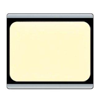 Artdeco, korektor, kamuflaż w kompakcie, nr 2, neutralizing yellow, 4,5 g - zdjęcie produktu