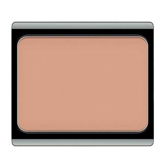 Artdeco, korektor, kamuflaż w kompakcie, nr 20, peach, 4,5 g - zdjęcie produktu