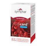 Symcard, 30 kapsułek KRÓTKA DATA - miniaturka zdjęcia produktu