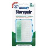 BioRepair, wykałaczki międzyzębowe gumowe, standard, 40 sztuk - miniaturka zdjęcia produktu