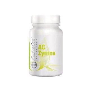 Calivita AC Zymes, 100 kapsułek - zdjęcie produktu