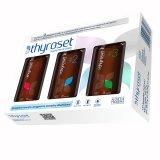 Norsa Pharma, Thyroset, 3 x 45 kapsułek - miniaturka zdjęcia produktu