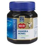 Manuka Health, miód Manuka MGO 250+, 1000 g - miniaturka zdjęcia produktu