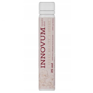 Olimp Innovum Beauty Shot, 25 ml - zdjęcie produktu