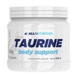 Allnutrition, Taurine Body support, 250 g - miniaturka zdjęcia produktu